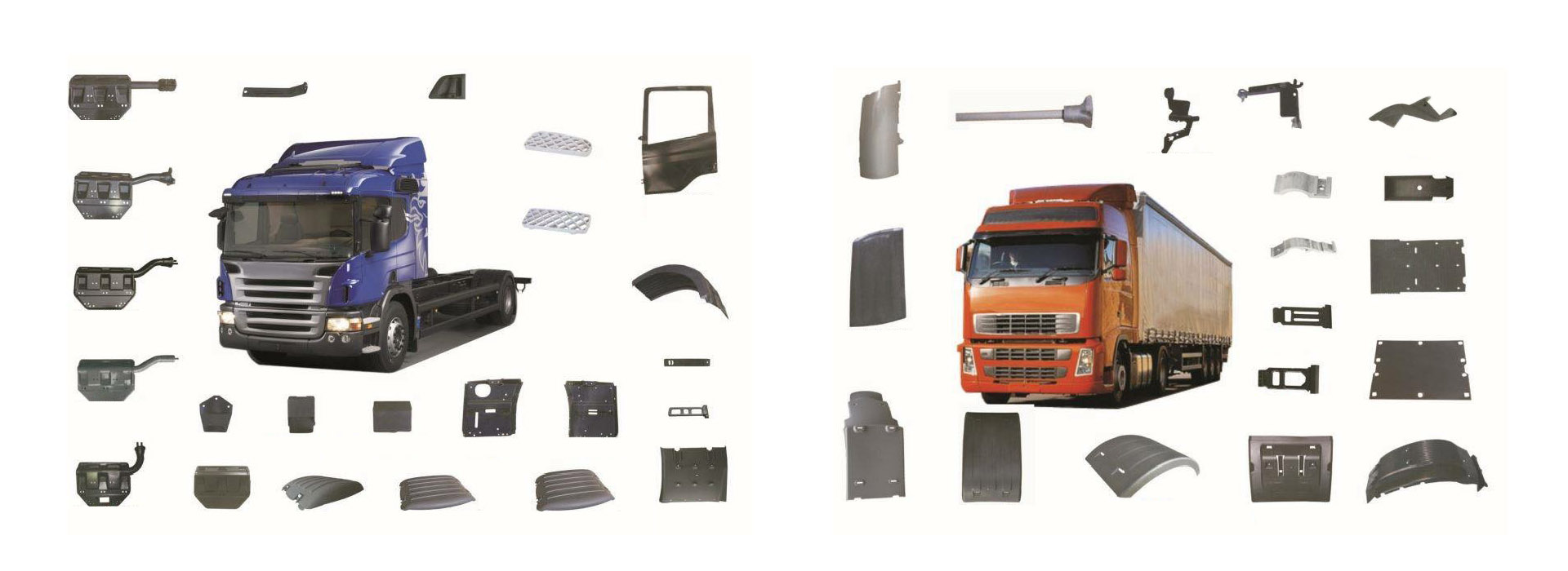 EUROCV-volvo卡车配件_scania卡车配件_volvo重卡配件_scania重卡配件